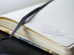 poetry blog